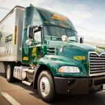 abf-truck