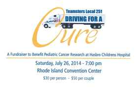 Driving for a Cure graphic-sm