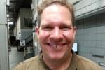 Brian_Werth-UPS-150