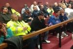 Fall_River-City-Council-Hearing-150w
