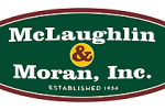 mclaughlin-and-moran-logo-150w