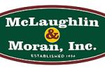 mclaughlin-and-moran-logo-150w
