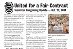 bargaining-update-oct-21-web-150w