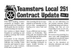 contract-bulletin-jan-15-thumb