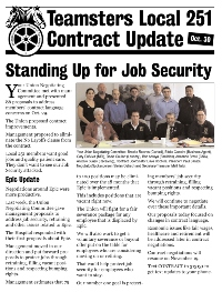 contract-update-oct-29-color-200w
