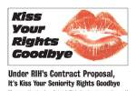kiss-your-rights-goodbye-150