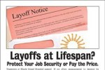 layoffs-at-lifespan-final-150