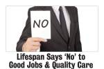 lifespan-says-no-150
