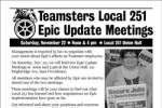 epic update meetings-150