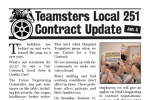 contract update jan 5 - thumb