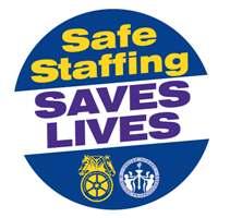 safe staffing buttoN-sm