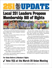 By-laws-bulletin-sm