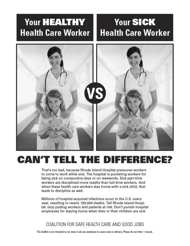 ri-hospital-leaflet1024_1